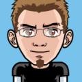 secforus_ehansen