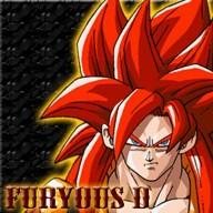 FuryousD