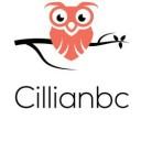 Cillianbc