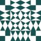 gravatar for Mrinal Gawade