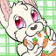 Bunnyoffuzz