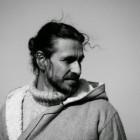 Photo of Eric Darsan