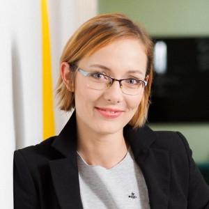 Agnieszka Amborska