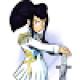 Legoman2010's avatar