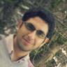 محمد حسین بیرام
