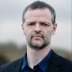 Björn Brembs's avatar