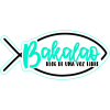 Bakalao Blog