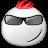 firemountain avatar