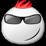 firemountain