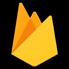 Avatar for Firebase from gravatar.com