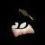 Foto del perfil de Beatriz Morales Fdez