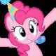 BenzolChildhood's avatar