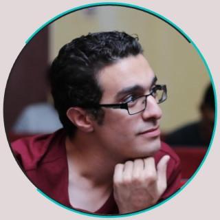 Ahmad Omar Hamada