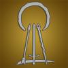 AGReed's avatar