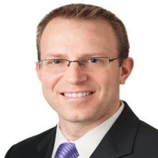 Paul Bechtel