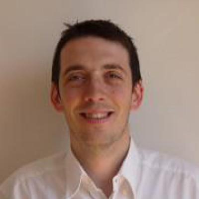 Avatar of David Négrier, a Symfony contributor