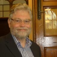 John Allman