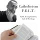 catholicismfelt