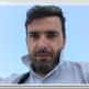 Gian Piero Robbi