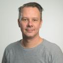 Linus Evaldsson