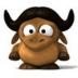 Ray Wang's avatar