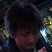 Masatoshi Iwasaki