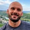 Marcin Kilarski