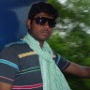 Karthick V