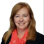 Tracy J. Trothen
