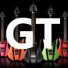 Guitar Tutee
