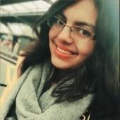 Samvidha Srinath