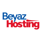 Photo of Beyaz Hosting