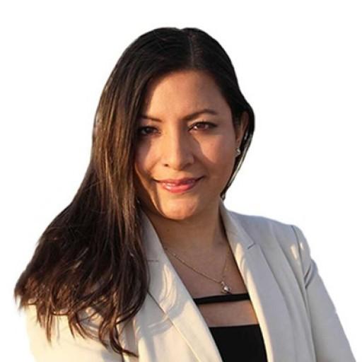 Lucía Quiroga