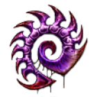 View Xeridanus's Profile