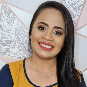 Izabella Coelho
