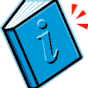 Netsurfer_admin