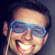 Robertosnap's avatar