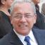 Luis Fernando Arteaga