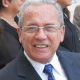 Luis Fernando Arteaga J
