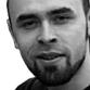 Igor Starikov