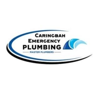 Caringbah Emergency Plumbers