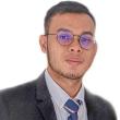 Hazim Rosman