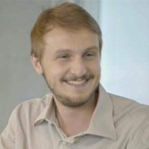 Martin Kirsten