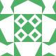 Shane Ellis's avatar