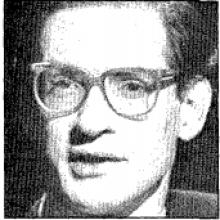 Miguel Marías