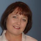 Natasha Hawker