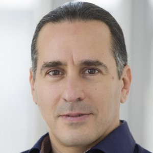 Jonathan Neta