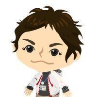 takeharu.mikami