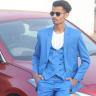 Riyaz Patel