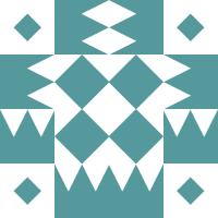 gravatar for alexander.d.esin